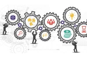 Διαδικτυακή Επιστηµονική Ηµερίδα: Το υπό διαβούλευση ΣχΝ για τα Εργασιακά Δικαιώµατα