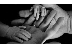 Διαδικτυακή Επιστημονική Ημερίδα: Το Σχέδιο Νόμου για τη Γονική Μέριμνα μετά τη λύση του Γάμου και του Συμφώνου Συμβίωσης