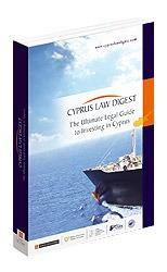 CYPRUS LAW DIGEST