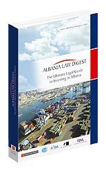 ALBANIA LAW DIGEST