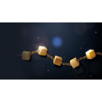 BLOCKCHAIN - DISTRIBUTED LEDGER TECHNOLOGY (DLT): ΝΟΜΙΚΕΣ ΠΡΟΕΚΤΑΣΕΙΣ