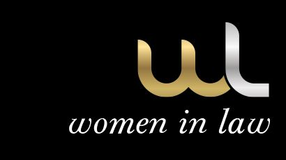 """ΗΜΕΡΙΔΑ """"Women in Law: Is it a men's world?"""""""