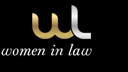 "ΗΜΕΡΙΔΑ ""Women in Law: Is it a men's world?"""
