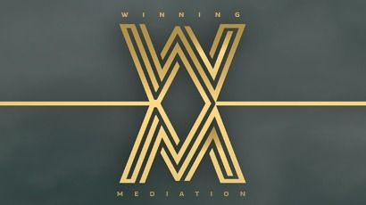 The Effective Mediation Advocate: Winning at Mediation