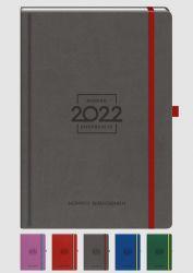 ΝΟΜΙΚΟ ΗΜΕΡΟΛΟΓΙΟ 2022