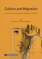 CULTURE AND MIGRATION