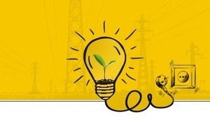 Ολοκληρώθηκε το 1ο Επιστημονικό Συνέδριο για την Ενέργεια