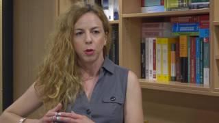 Μαρία Γιακουβάκη, Γραμματέας Νομικής Υπηρεσίας ΟΠΑΠ