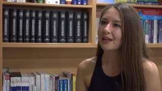Μαριάννα Γεωργουλάκη, Γραμματέας Δικ. εταιρίας ΔΡΥΛΛΕΡΑΚΗΣ & ΣΥΝΕΡΓΑΤΕΣ