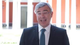 Νικόλαος Κανελλόπουλος, Αντιπρόεδρος του Συνδέσμου Δικηγορικών Εταιριών Ελλάδος