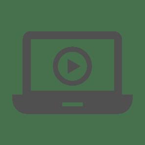 Βίντεο (On Demand)