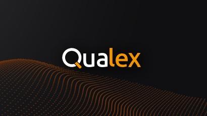 Qualex: Πλατφόρμα Νομικού Περιεχομένου